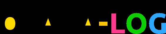 OSAKA-LOG